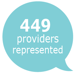 449_providers_represented-01.png