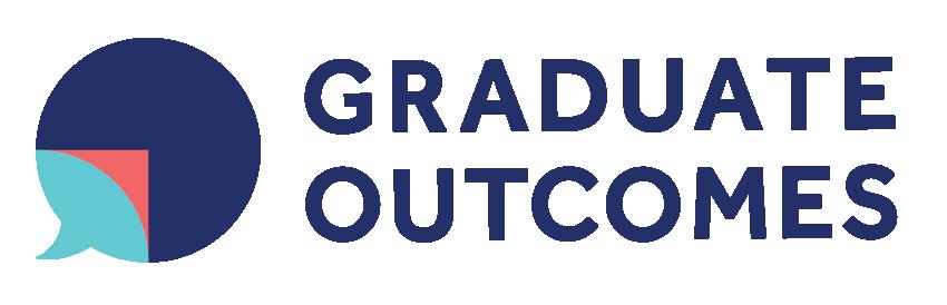 Home | Graduate Outcomes