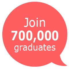 Join_700000_graduates-01.png