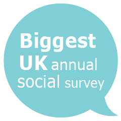 Biggest_UK_annual_social_survey-01.png